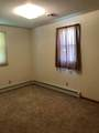 1806 Marion Ave - Photo 30