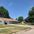 1806 Marion Ave - Photo 4