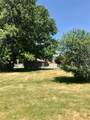 1806 Marion Ave - Photo 5