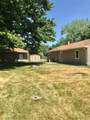 1806 Marion Ave - Photo 7