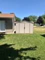 1806 Marion Ave - Photo 8