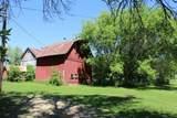 W7318 County Road E - Photo 15