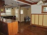 108 Midway St - Photo 10
