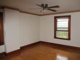 108 Midway St - Photo 5
