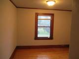 108 Midway St - Photo 7