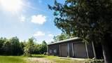 W11547 Alp Ave - Photo 4
