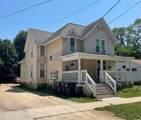 306 Washington St - Photo 1