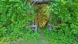 S645 Whippoorwill Ct - Photo 11