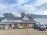 20704 County Road N - Photo 1