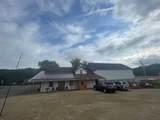 20704 County Road N - Photo 2