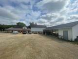 20704 County Road N - Photo 23