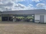 20704 County Road N - Photo 24