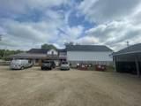 20704 County Road N - Photo 25