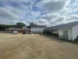 20704 County Road N - Photo 26