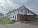 20704 County Road N - Photo 5