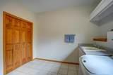 1811 Blue Ridge Tr - Photo 32