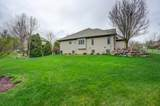 1811 Blue Ridge Tr - Photo 5