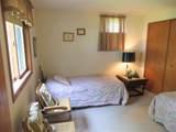 3205 1st Dr - Photo 10