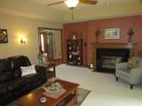 309 12th Ave - Photo 14