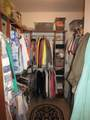 309 12th Ave - Photo 19