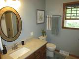 309 12th Ave - Photo 22