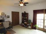 309 12th Ave - Photo 23