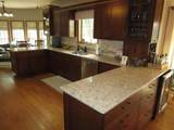 309 12th Ave - Photo 9