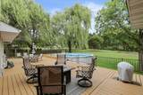 2756 Rolling View Rd - Photo 33