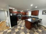 965 Lucy St - Photo 10