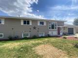965 Lucy St - Photo 30