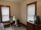 801 Van Buren St - Photo 8