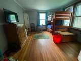529 Kellogg St - Photo 15