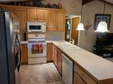 W3050 Orchard Ave - Photo 13
