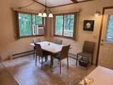 W3050 Orchard Ave - Photo 15