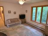 W3050 Orchard Ave - Photo 20