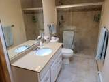 W3050 Orchard Ave - Photo 21
