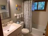 W3050 Orchard Ave - Photo 24