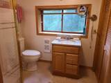 W3050 Orchard Ave - Photo 27