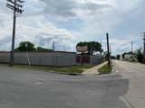 2510 Pennsylvania Ave - Photo 2