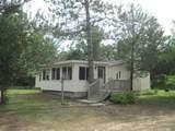 273 Cottonville Ln - Photo 1