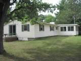 273 Cottonville Ln - Photo 9