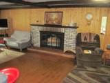 273 Cottonville Ln - Photo 11