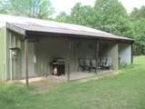 273 Cottonville Ln - Photo 5