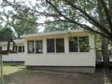 273 Cottonville Ln - Photo 8