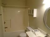 208 Wall St - Photo 10