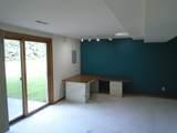 208 Wall St - Photo 17
