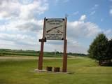 1358 County Road Bh - Photo 30