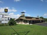 1010 Wisconsin Dells Pky - Photo 1