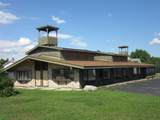 1010 Wisconsin Dells Pky - Photo 3