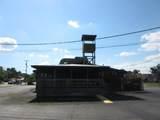 1010 Wisconsin Dells Pky - Photo 8